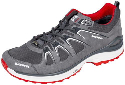 Femmes Innox Evo Gtx Low Boots Iowa nw5cR3OQV